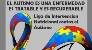 Profesional de LINCA disertará sobre autismo en Eldorado