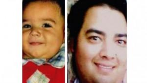 Apareció en Misiones el bebé que había desaparecido en Córdoba