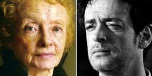 La madre de Cerati contó cómo fueron los últimos días del músico