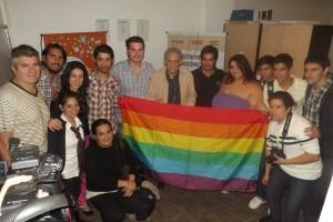 Durante el año pasado 45 personas hicieron el cambio de identidad de género en Misiones