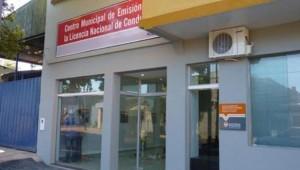 Hasta el 23 de enero el Centro de Licencias de Conducir atenderá de 7 a 19 horas
