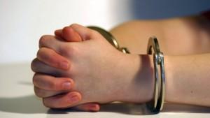 Nena de 11 años intentó robar en una farmacia y fue sorprendida por sus dueños