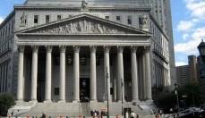 Acreditan el pago de intereses de bonos reestructurados