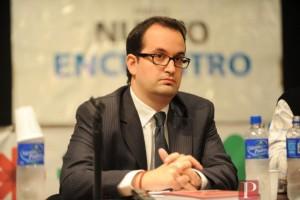 Cristina propuso a Roberto Manuel Carlés para cubrir la vacante de Eugenio Zaffaroni en la Corte Suprema