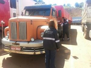 Despachantes piden que Rentas no los considere corresponsables por la carga a exportar