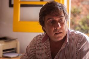 """Schiavoni: """"La muerte de Nisman es un hecho de gravedad institucional"""""""