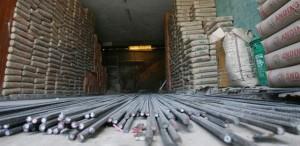 La venta de materiales para la construcción continúa creciendo con Ahora 12
