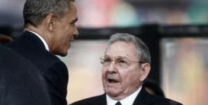 Cuba liberó a los 53 presos políticos