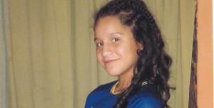 Apareció la adolescente a la que buscaban en Puerto Iguazú