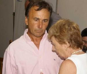 Montecarlo: hay un demorado por el asesinato del piloto con antecedentes por narcotráfico