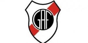 Guaraní Antonio Franco enfrenta a la selección de Encarnación
