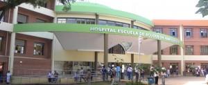 Salud Pública informa que el 1 de abril iniciarán las inscripciones para las Residencias de Salud 2015