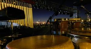 Reconocidas bandas locales harán sonar el cuarto Tereré Music en el balneario El Brete