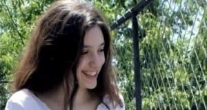 Realizan peritaje psiquiátrico al detenido por el crimen de Lola Chomnalez