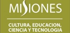"""Autoridades educativas recorrerán """"Escuelas de Verano"""" en Alem y San Javier"""