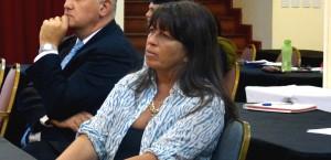 """Tognola: """"Argentina necesita generar instrumentos jurídicos eficientes en Derecho Forestal y Áreas Naturales Protegidas"""""""