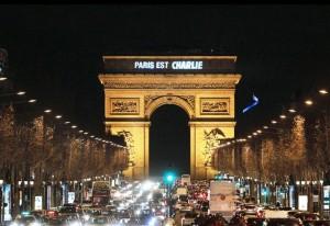 """Francia mantiene el alerta máxima contra el terrorismo: """"Estamos expuestos"""""""