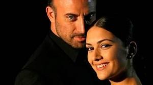 Onur y Sherezade, nuevos nombres para bautizar a los bebés