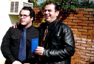 Más de 10 casamientos gay se realizaron en la zona norte de Misiones en 2014