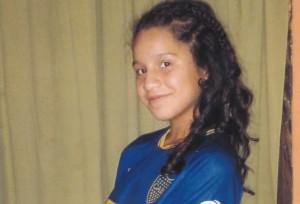 Buscan a una chica que se ausentó de su hogar en Iguazú