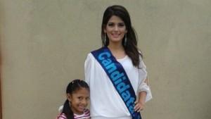 Conmoción en Ecuador: una reina de belleza murió en medio de una cirugía plástica