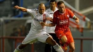 Independiente debutó con una victoria en el arranque del fútbol de verano