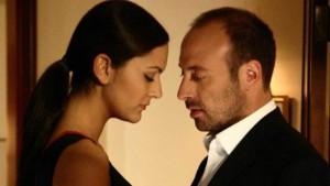 El amor entre Onur y Sherezade ya provoca adicción y desde hoy va a las 22