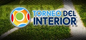 En 9 días arranca el Torneo del Interior con una gran expectativa en Eldorado, Iguazú y Garuhapé