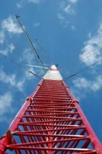 Marandú Comunicaciones adjudica la construcción de mástiles de telecomunicaciones