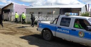 Brutal asesinato de un joven misionero conmueve a Tierra del Fuego