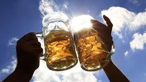 Tomar cerveza puede mantener saludable tu cerebro