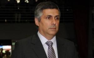 Los diputados provinciales de la UCR, consternados por la muerte del fiscal Alberto Nisman.