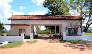 Denuncia penal por malos tratos en la colonia penal de Candelaria