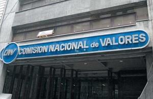 La Comisión Nacional de Valores levantó la suspensión preventiva del Banco Macro