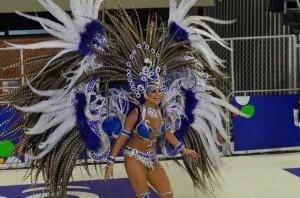 Este fin de semana comienzan los Carnavales Encarnacenos