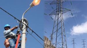 Misionesfirmará el lunes el convenio de convergencia con Nación para evitar aumentos de luz durante el año