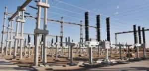 La demanda de energía de Misiones en 2014 fue récord