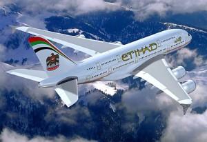 Turistas de Emiratos Árabes Unidos podrán volar a Iguazú por acuerdo con Aerolíneas Argentinas