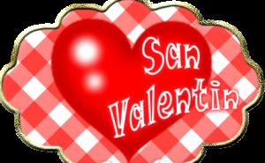 Día de los Enamorados: Taller creativo para seducir con regalos