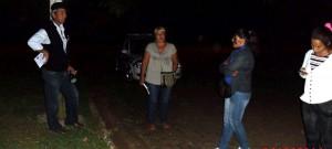 El Foro de Vecinos dijo que mejoró la seguridad en Itaembé Miní pero están alertas por las intrusiones de terrenos