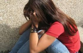 Una nena de 12 contó que su padre la violó durante seis años y que su madre lo sabía