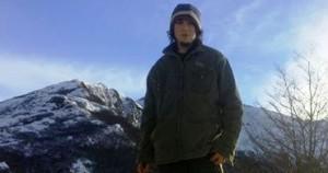 El cuerpo del misionero asesinado en Tierra del Fuego todavía no pudo ser recuperado por su familia