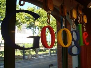 Google incorporará pasantes en su sede de Argentina: ¿cómo postularse?