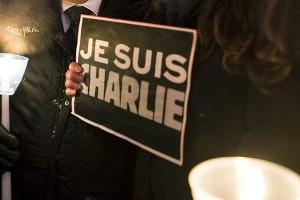 """El Estado Islámico calificó como """"combatientes heroicos"""" a los autores del atentado en Francia"""