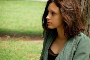"""""""Tu luz no nos abandona"""", la emotiva despedida de los padres de Lola"""