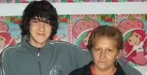 Crimen del misionero en Tierra del Fuego: los autores fueron procesados y la familia reconoció el cuerpo de Gerardo