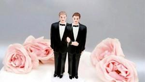 Diez casamientos entre personas del mismo sexo en 2014 consolidan a Iguazú como destino gay friendly