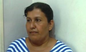 """Violación frente a sus hijos en Eldorado: """"Mi marido y mis hijos no fueron, ella sabe quién es el agresor"""""""