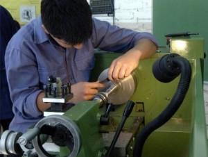 A 10 años de la Ley de Educación Técnica Profesional, Misiones recibió casi 270 millones de pesos