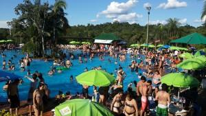 Turismo destacó los resultados de la primera quincena de enero en Misiones